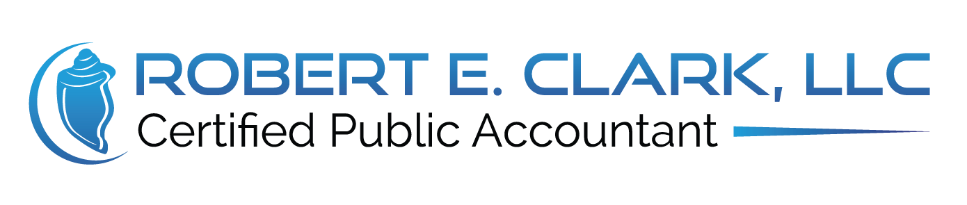 logo 082318 png
